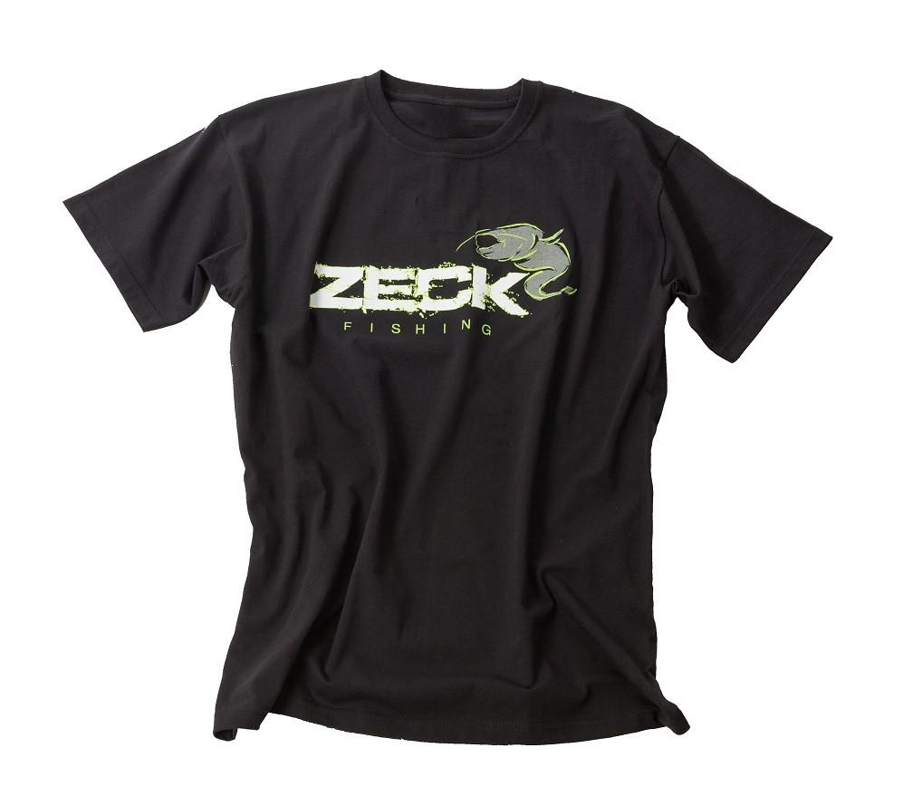 Angelsport Xl Zeck Rain Trousers Catfish