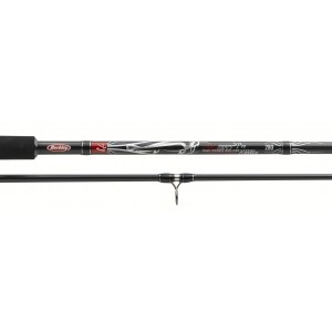 Tec Cat Hunter Spin 282cm 200-400g - Berkley