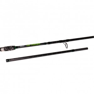 MP Feeder Extension 3,20-3,60m 120g - Zeck Fishing